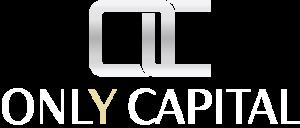 Logo onlycapital
